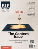 BLF Magazine