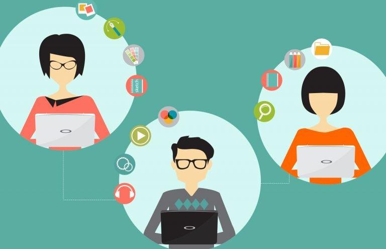 collaborative_software