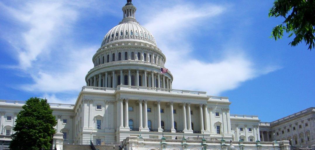 Tort Reform Bill