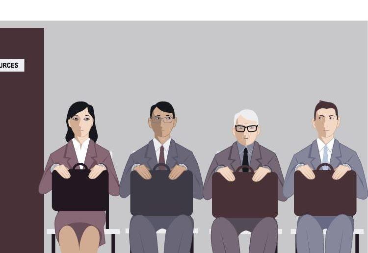 Facebook Job Advertisement Age Discrimination