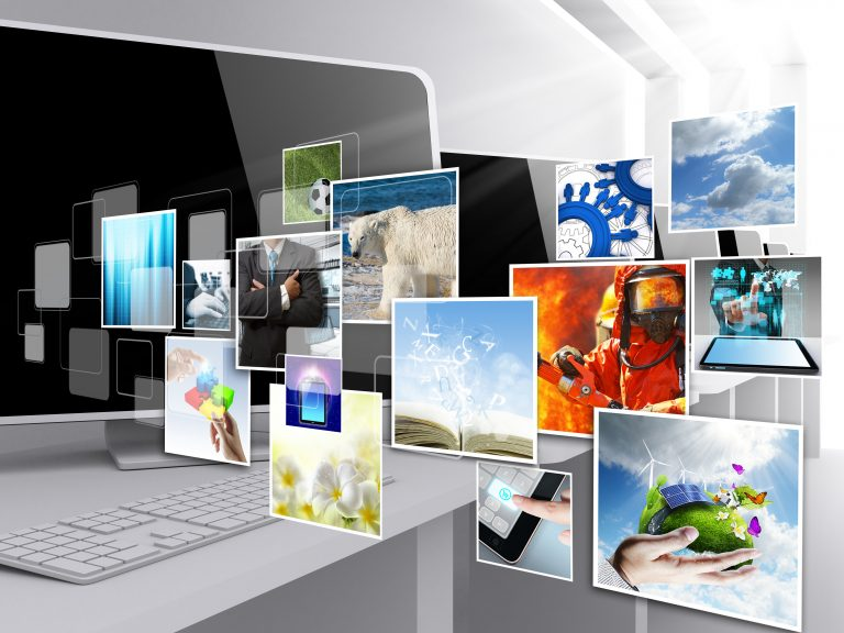 Image Optimization for Lawyers