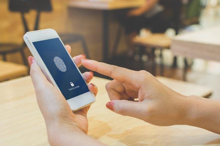 California Judge Makes Major Decision in Biometric Privacy Rights