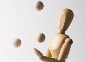 Develop Your Law Firm's Client Relationship Management (Part One)