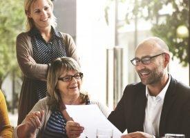 Law Firm Client Relationship Management