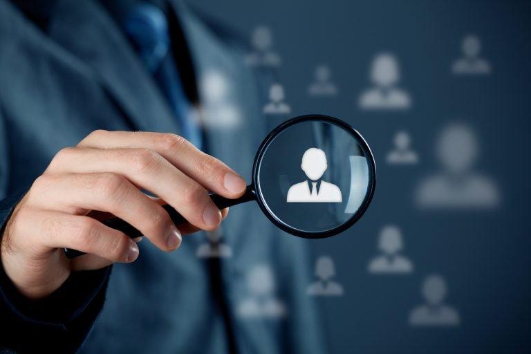 How a Law Firm Can Establish a Successful Niche