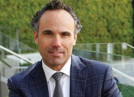 Lawyer Spotlight: Jason Erlich
