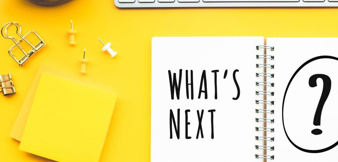 Beginning of the Year Law Firm Marketing Checklist