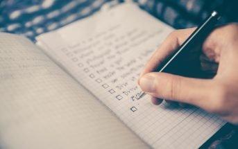 Improving Landing Page Rank: SEO Checklist